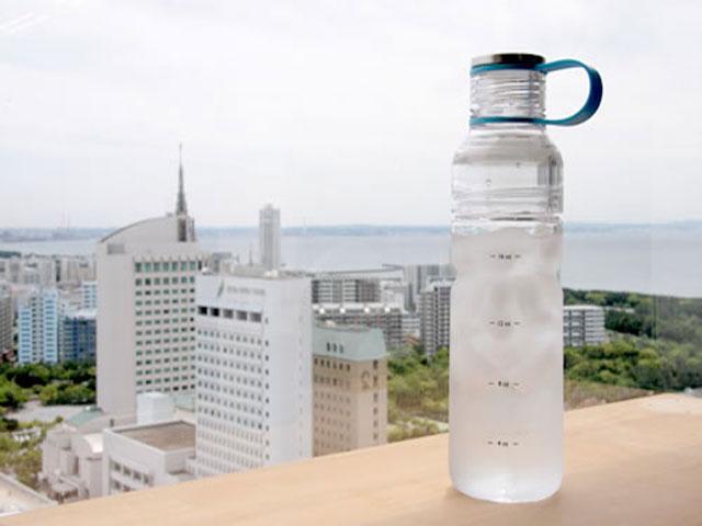 OXO アドバンスボトル -700ml-
