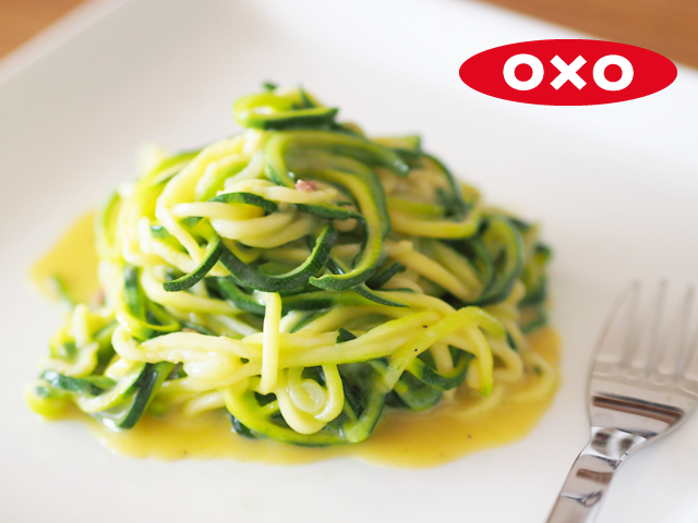 OXOの野菜&フルーツ専用ツール
