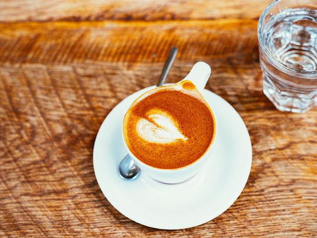 OXOのコーヒー&ティーツール