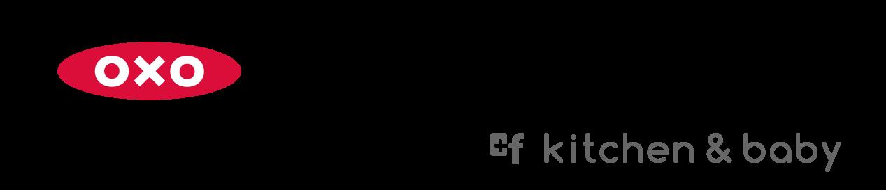 【公式】OXO正規販売店|+fプラスエフ