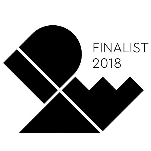 IDEA-2018-Finalist